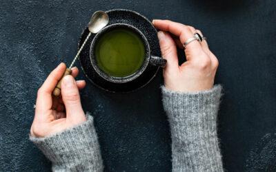 Is Matcha Tea Keto Friendly?