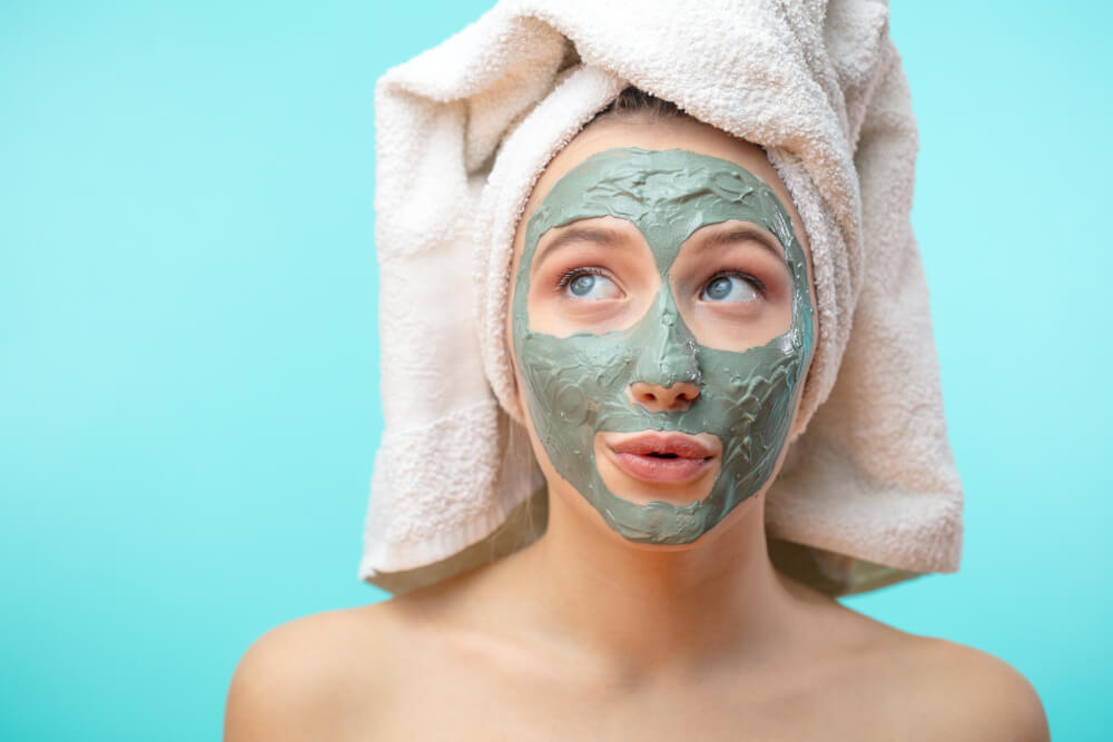 Is Matcha Good for Your Skin?