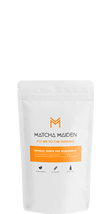 matcha maiden fly me to the immune